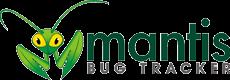 Mantis : Bug Tracker